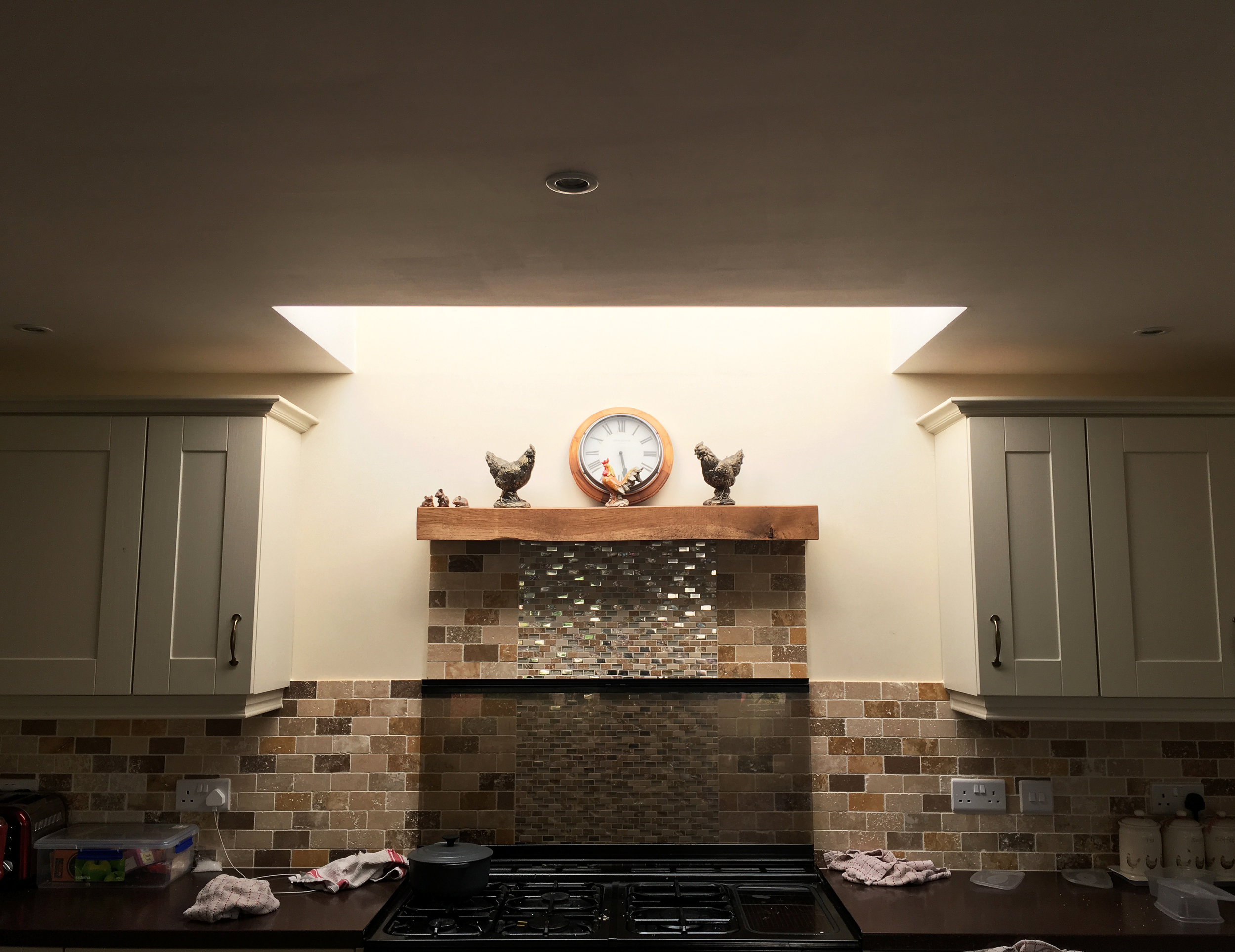 Farriers Cottage 3 - Samuel Kendall Associates - East Yorkshire Architects.jpg