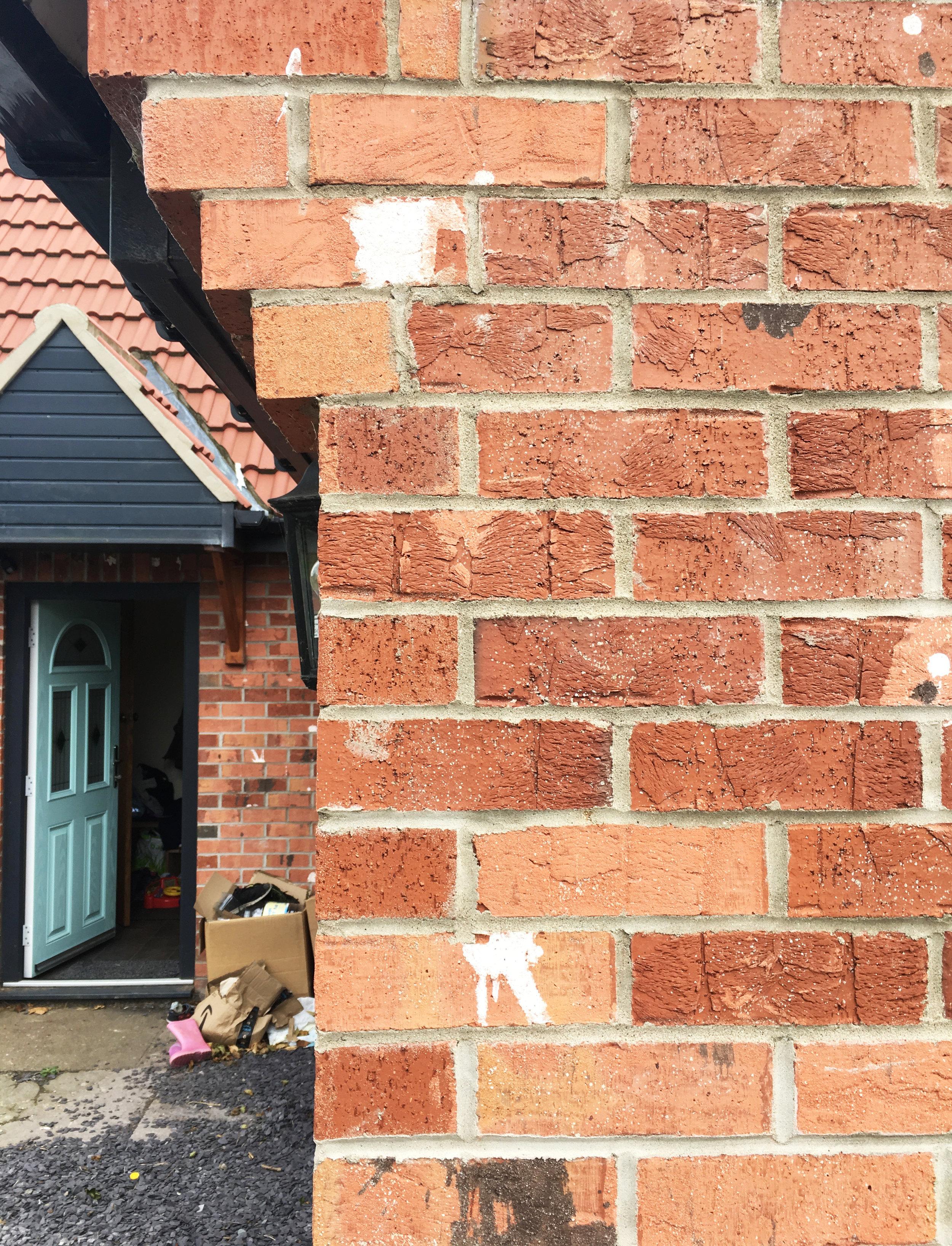 Farriers Cottage 7 - Samuel Kendall Associates - East Yorkshire Architects.jpg
