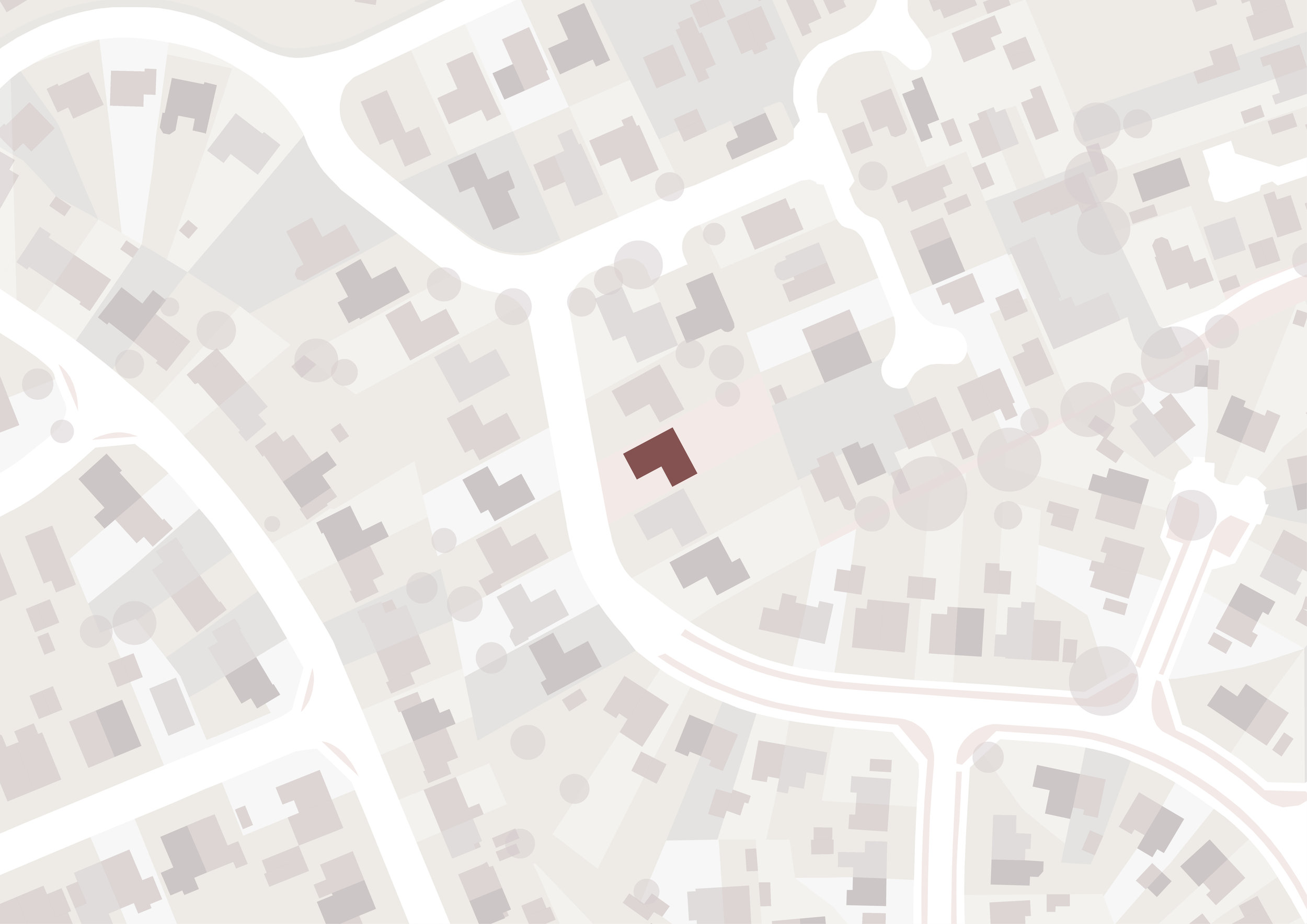 70s Revival Map - Beverley Architects - Samuel Kendall Associates.jpg