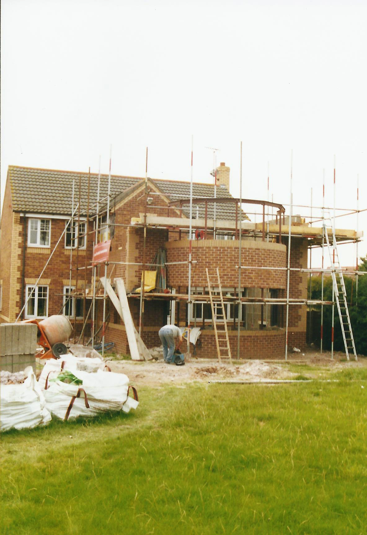 Beverley Road Construction 7 - Driffield Architects - Samuel Kendall Associates.jpg
