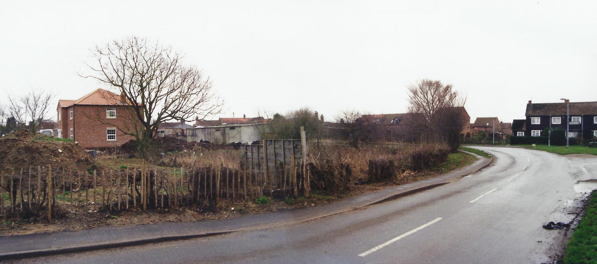 Orchard Mews Prior Site 2 - Samuel Kendall Associates.jpg