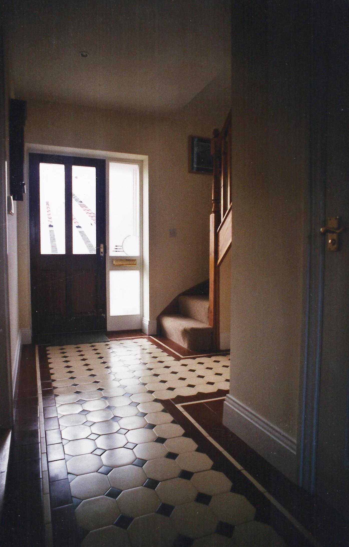 Blenheim Cottage 5 - East Yorkshire Architects - Samuel Kendall Associates.jpg