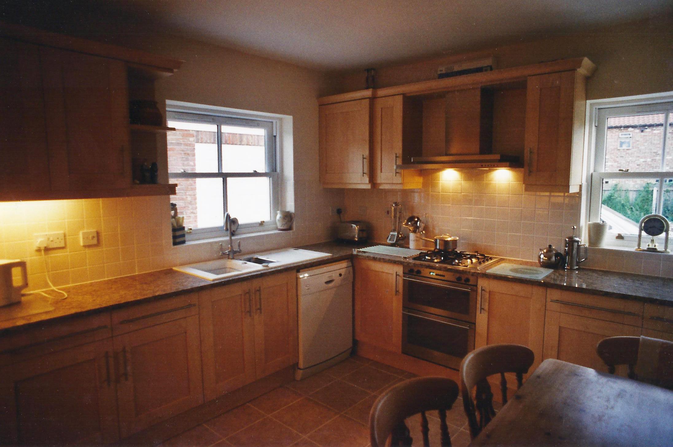 Blenheim Cottage 7 - East Yorkshire Architects - Samuel Kendall Associates.jpg