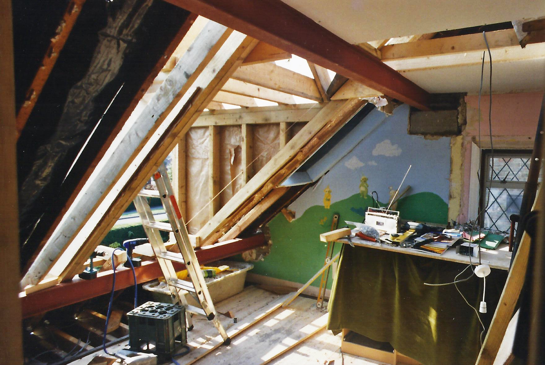 Sproatley Cottage Construction 2 - SKA.jpg