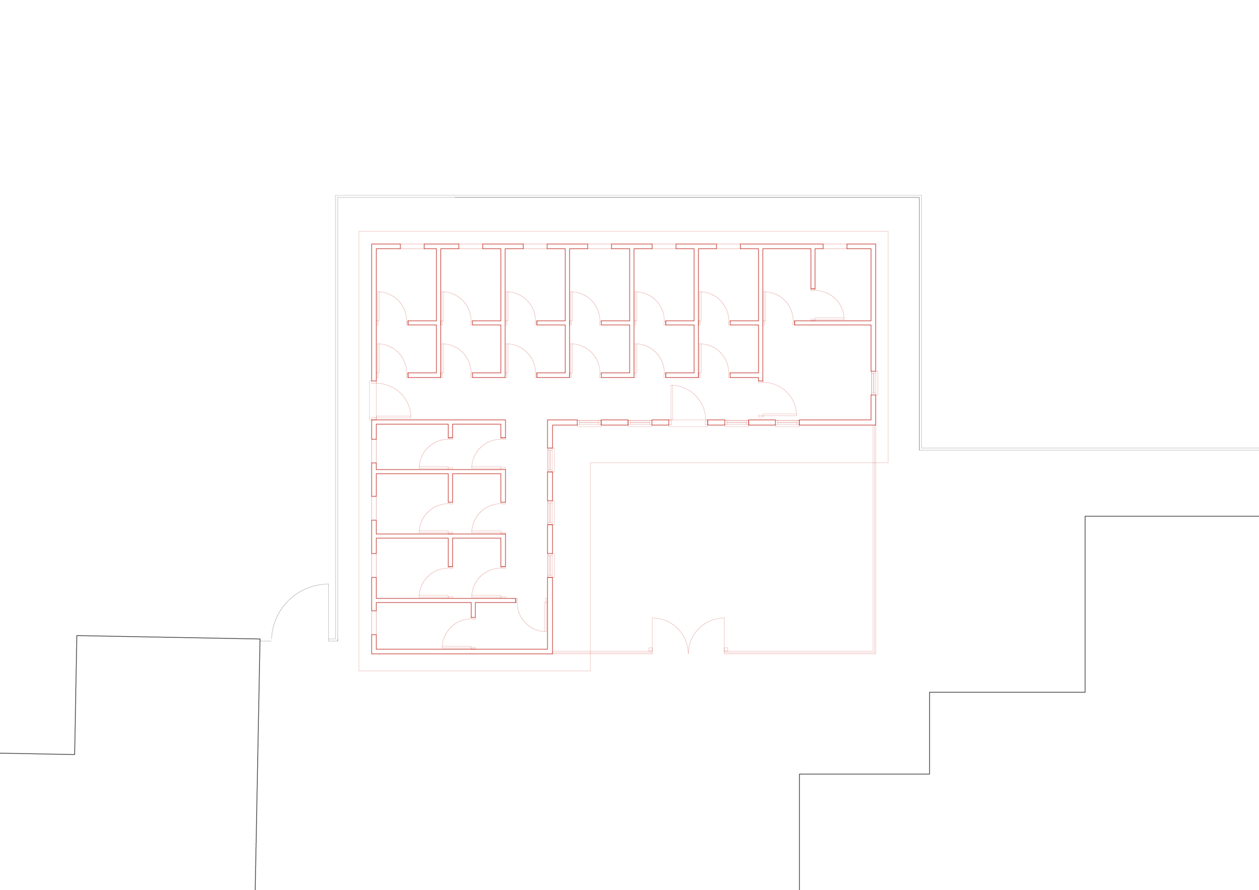 Cats Whiskers Plan - East Yorkshire Architects - Samuel Kendall Associates.png