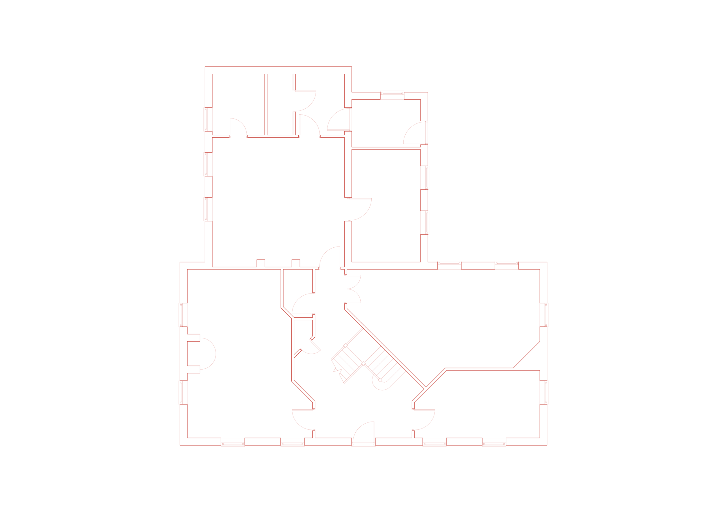Rascal Wood Plan 1 - East Yorkshire Architects - Samuel Kendall Associates.png