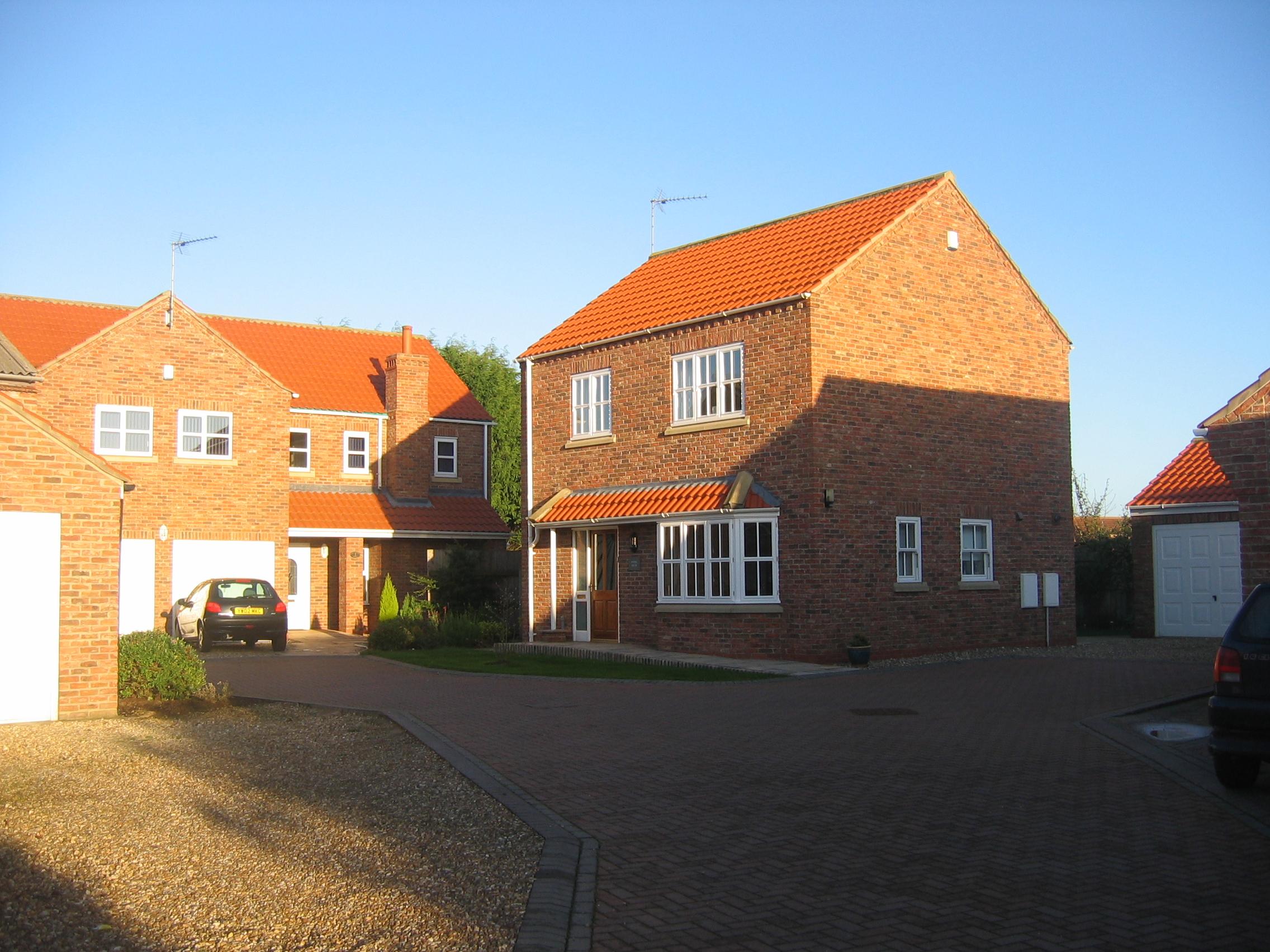 Blenheim Cottage - Beverley Architects - Samuel Kendall Associates.JPG