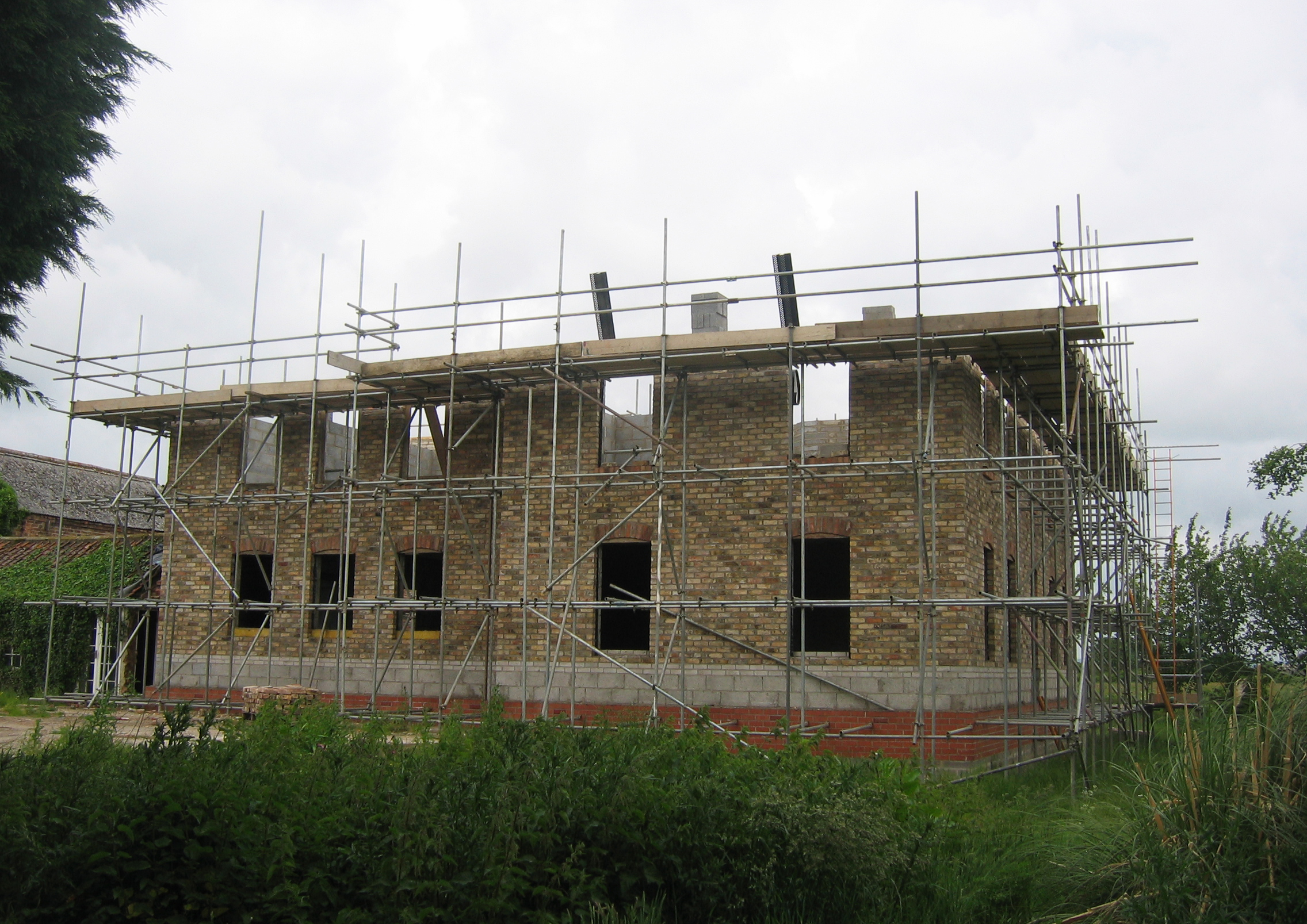 Rascal Wood Construction 8 - East Yorkshire Architects - Samuel Kendall Associates.JPG