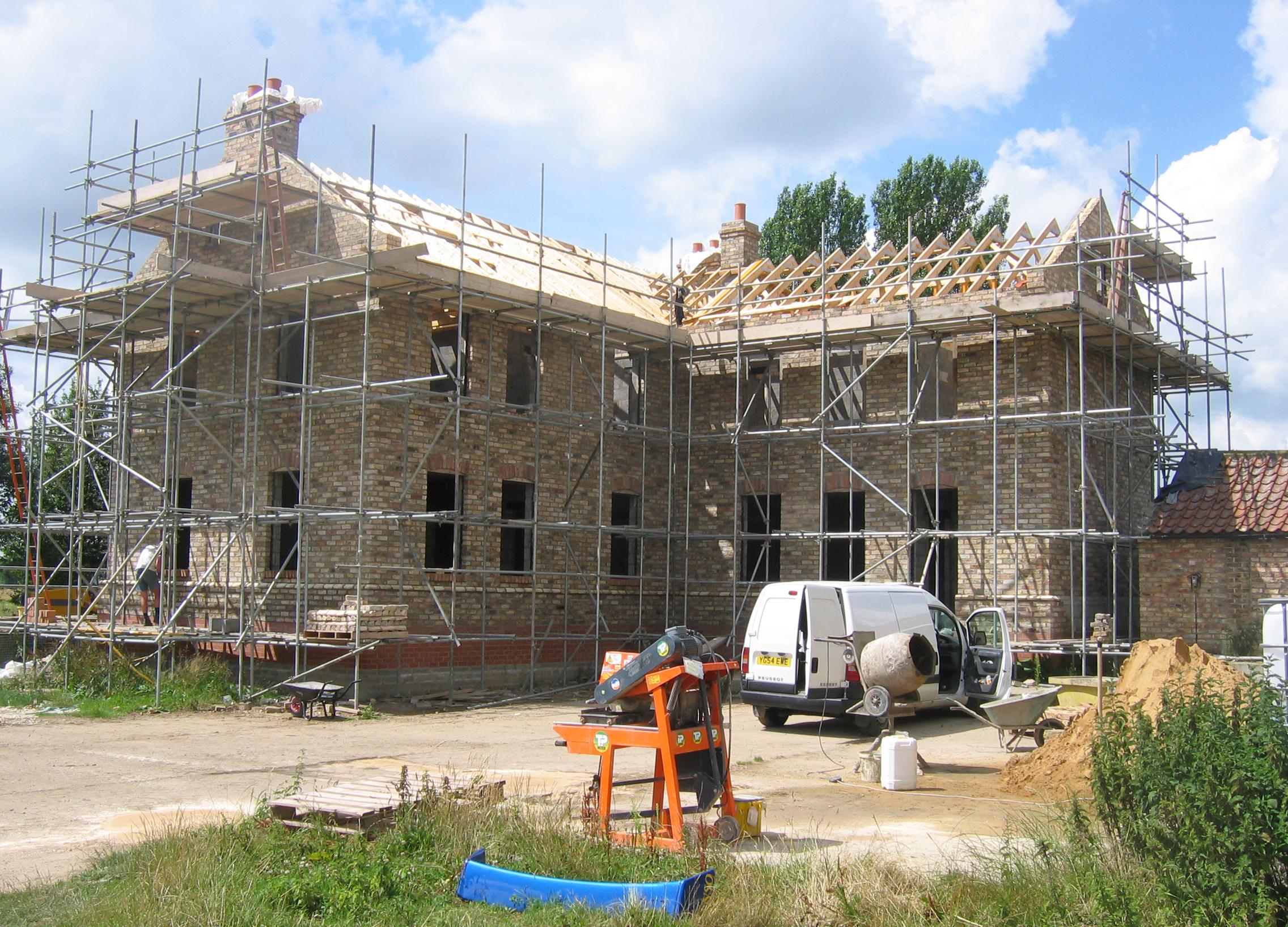 Rascal Wood Construction 12 - East Yorkshire Architects - Samuel Kendall Associates.JPG