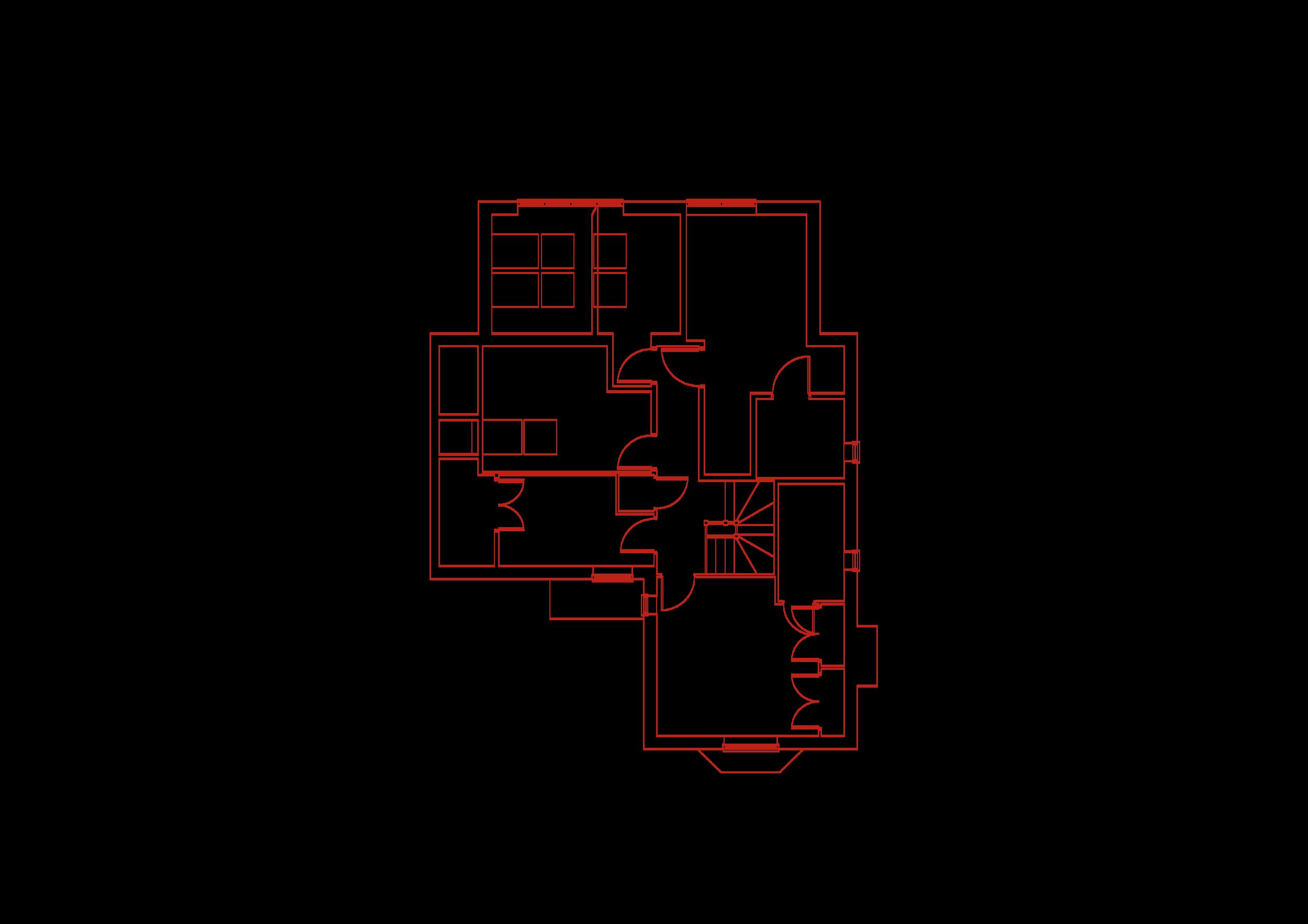 Speedwell House Plan 4 - Beverley Architects - Samuel Kendall Associates.png