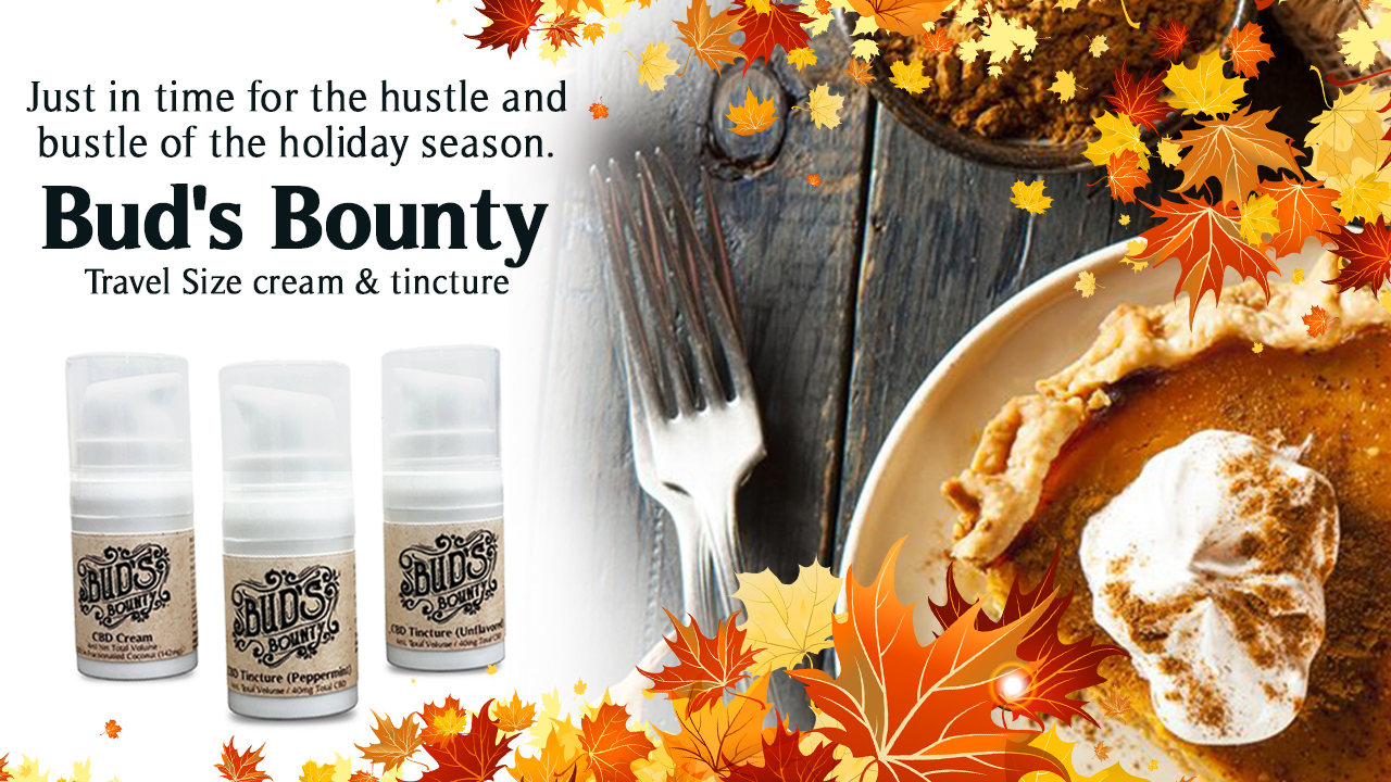 Buds Bounty Travel Side Ad.jpg