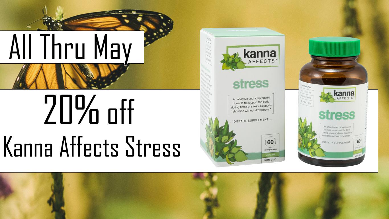 stress ad psd may.jpg
