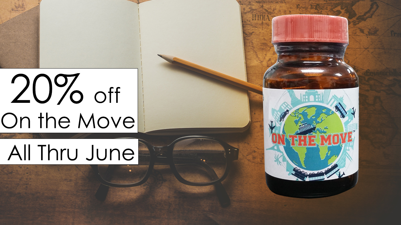 on the move ad psd june.jpg