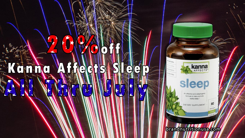 kanna affects sleep ad version 4.jpg