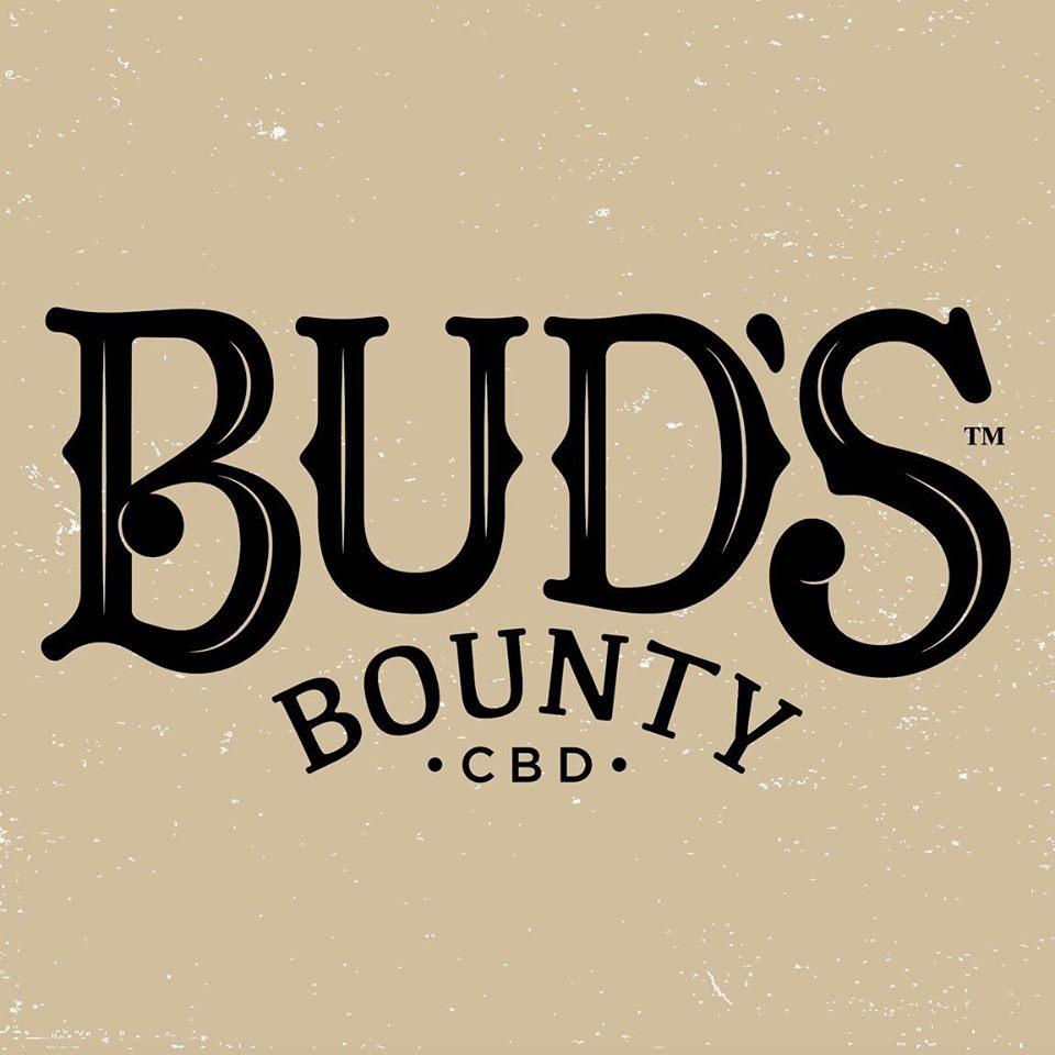 Bud's Bounty new logo.jpg