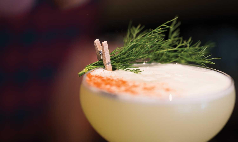 cocktails10.jpg