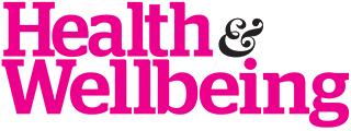Health&WellbeingLogo.jpg