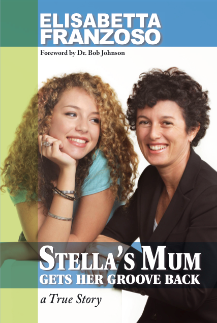 stellas-mum-gets-her-groove-back-book.png