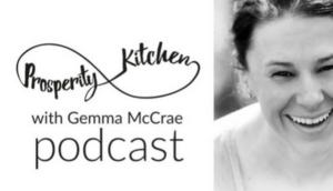 prosperity-kitchen-podcast-gemma-mccrae-elisabetta-franzoso.png
