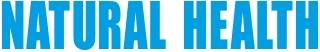 nat_logo.jpg