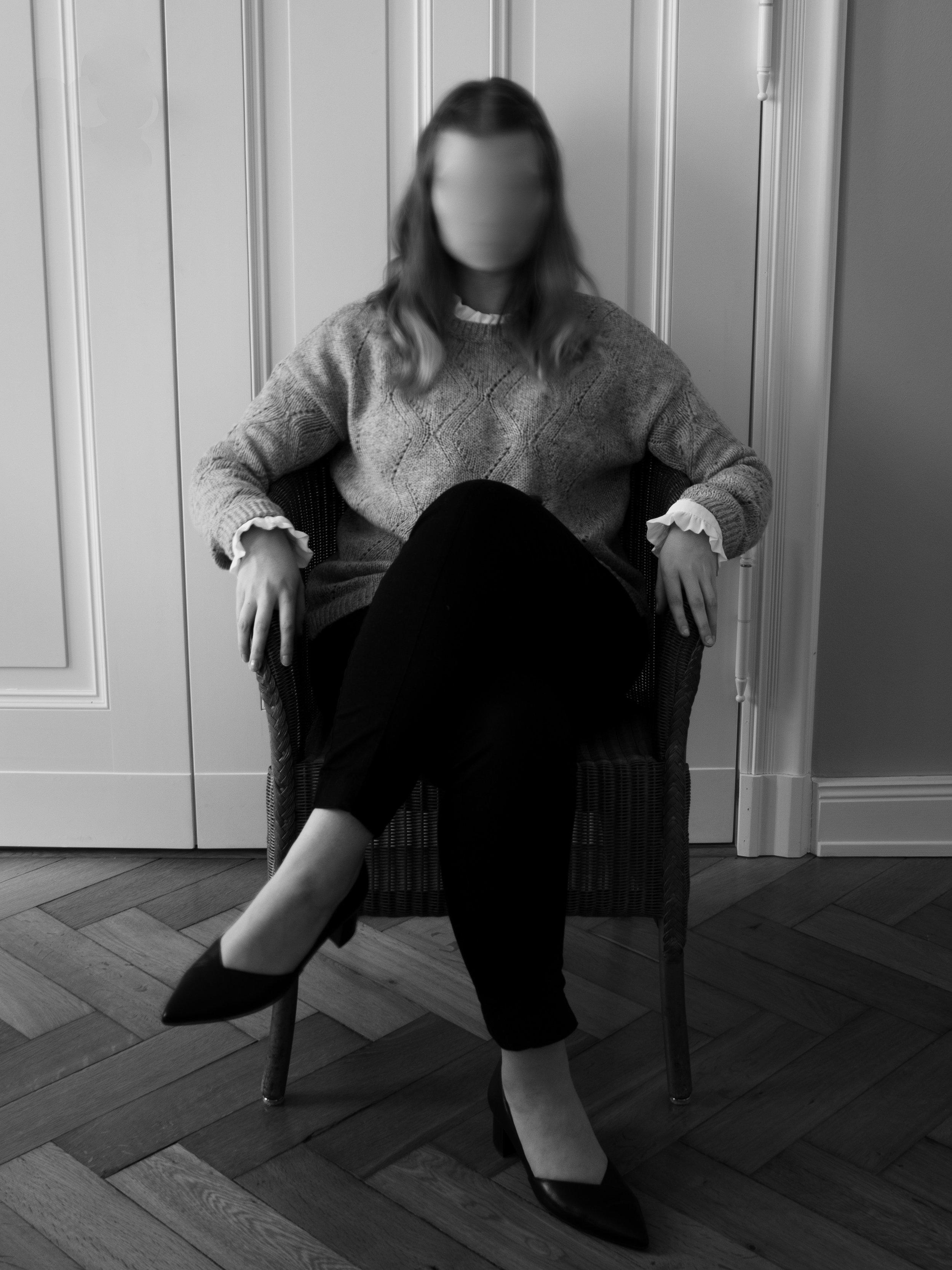 image by    Raphaela Vergud