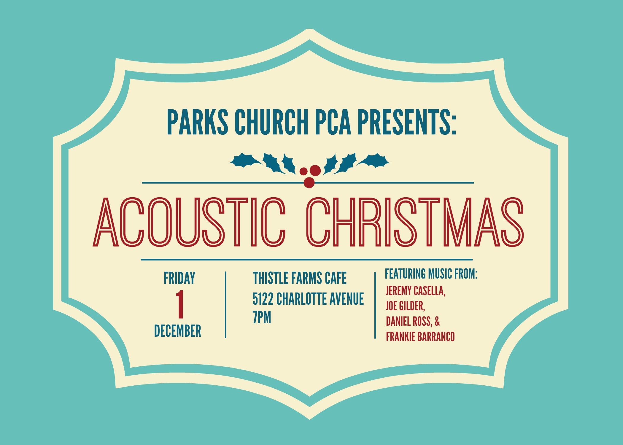 Acoustic Christmas FINAL (1) (1).jpg