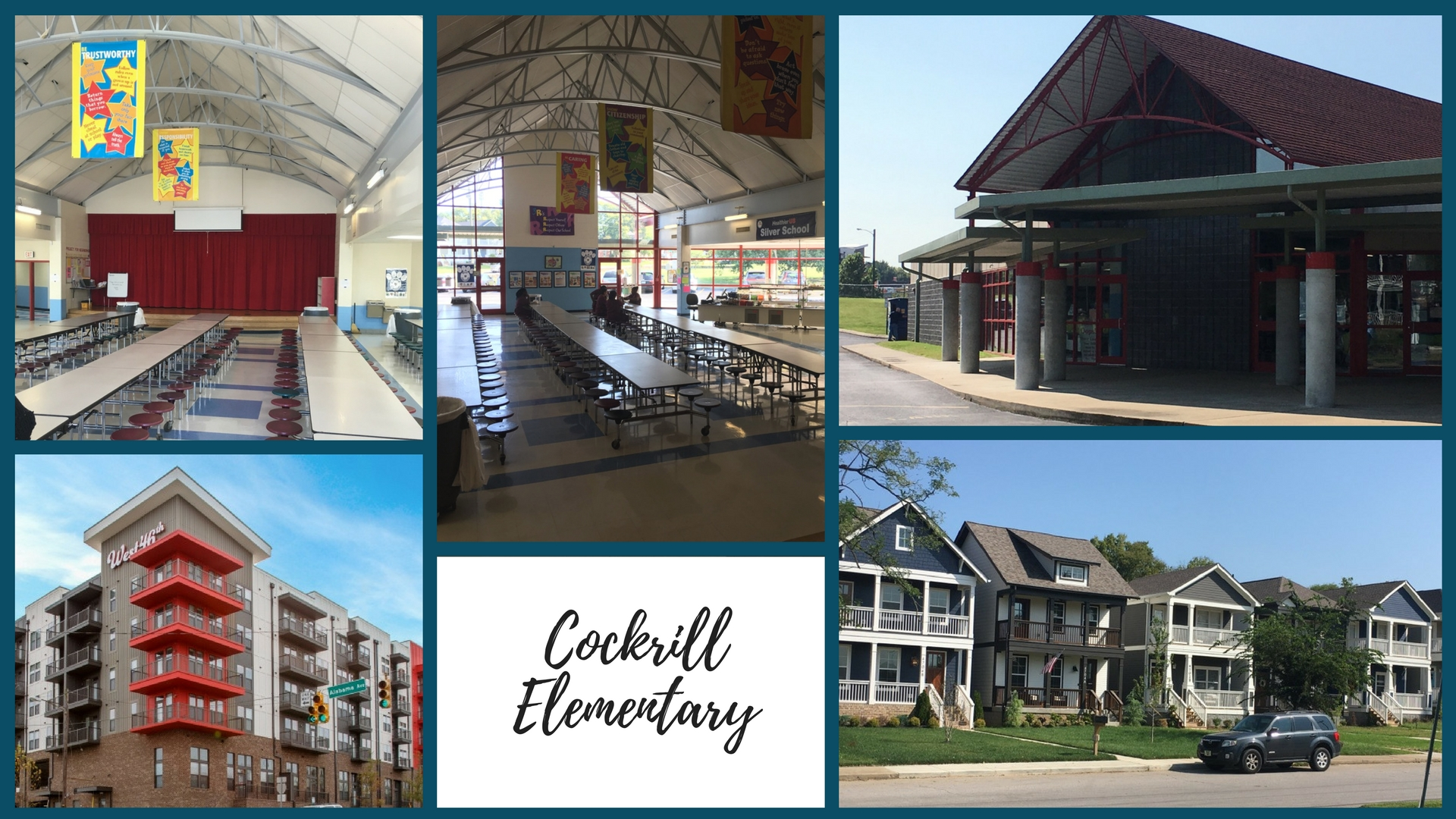 Cockrill Elementary.jpg