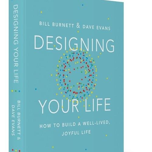 BurnettEvans_DesigningYourLife_Book_v5.jpg