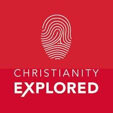 christianity+expl.jpg