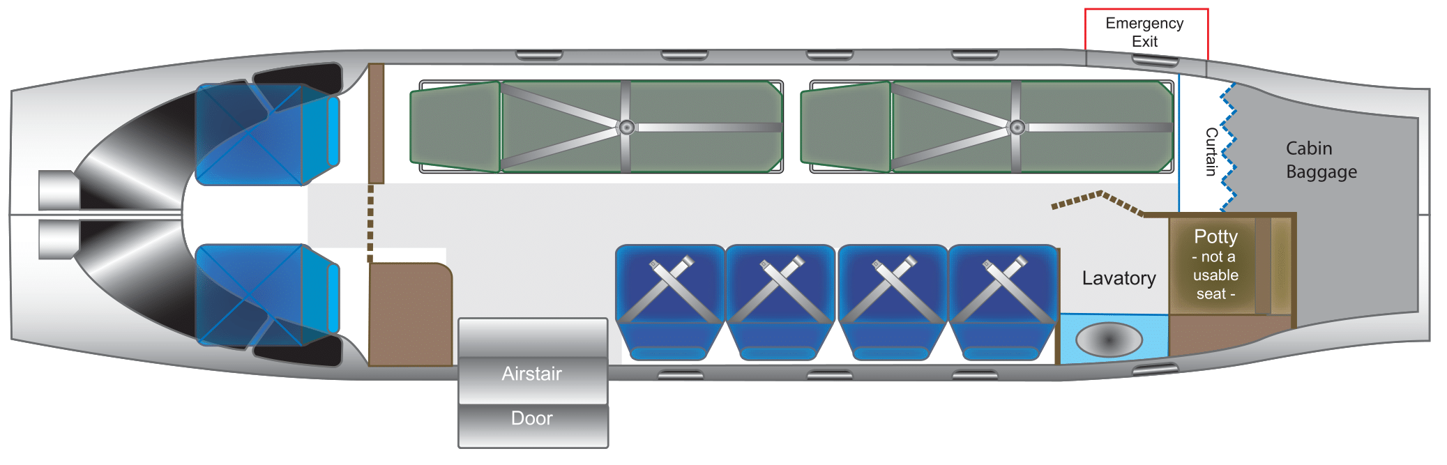 LR55 Interior JEI_AMB4-1.png