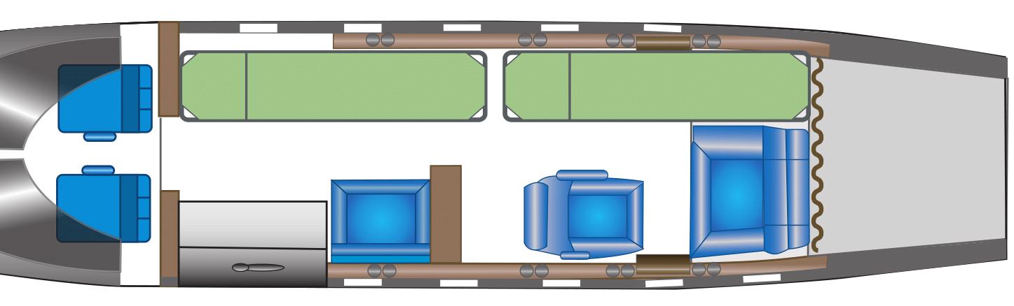 LR35 JEI D-CDIM AMB 2-1.png