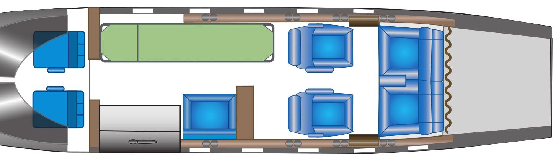 LR35 JEI D-CDIM AMB 1-1.png