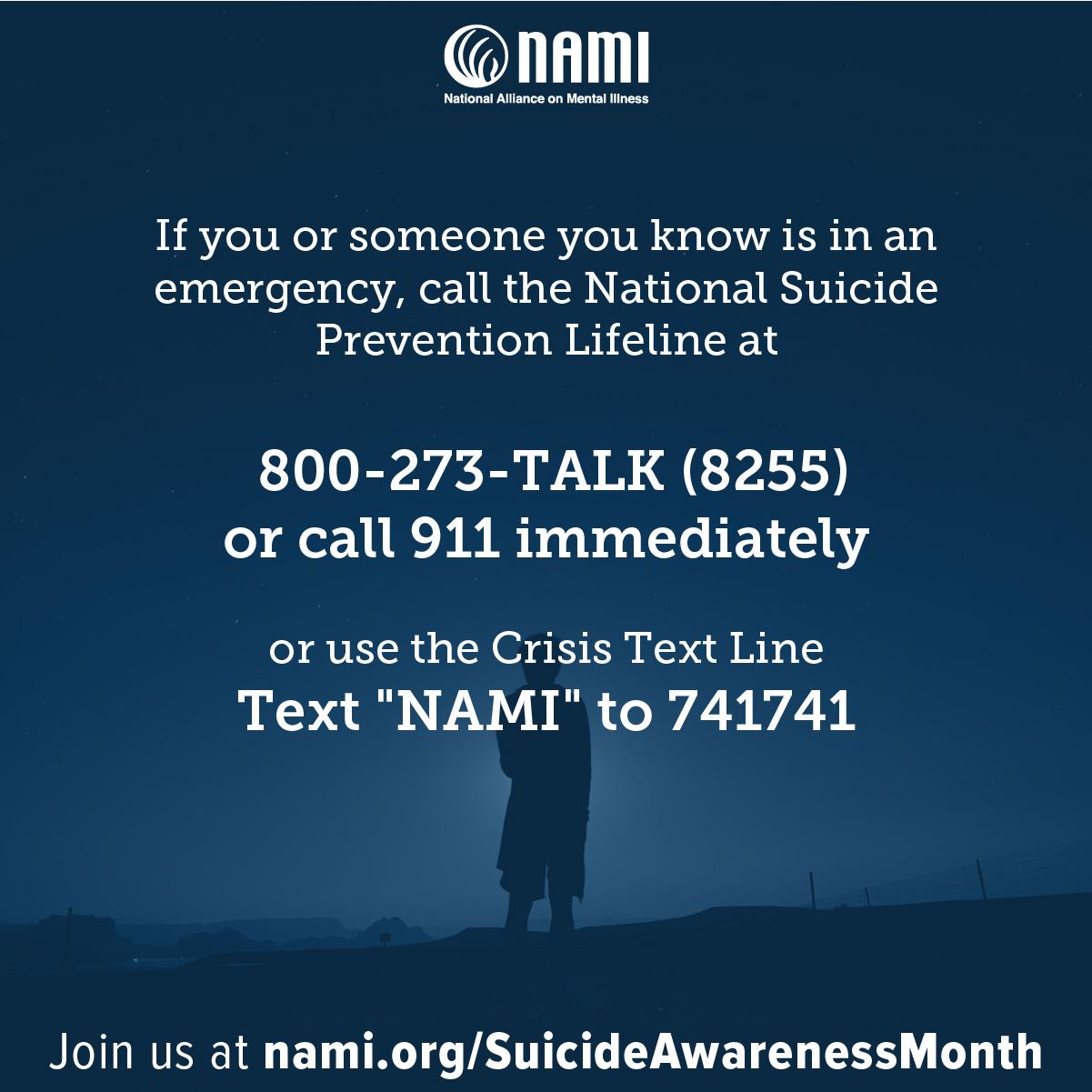 Instagram-suicideprevention-help.jpg