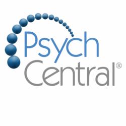 PsychCentral_Logo.png