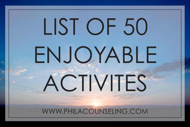 50_Enjoyable_Activities.jpg
