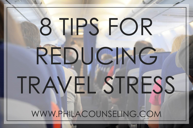 8_Tips_for_Reducing_Travel_Stress.jpg