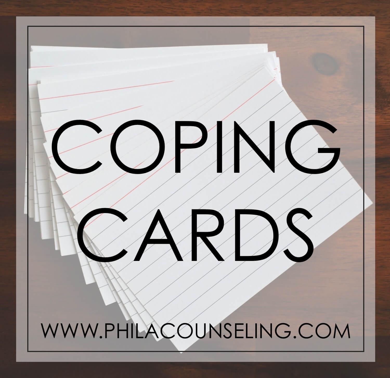 coping_cards2.jpg