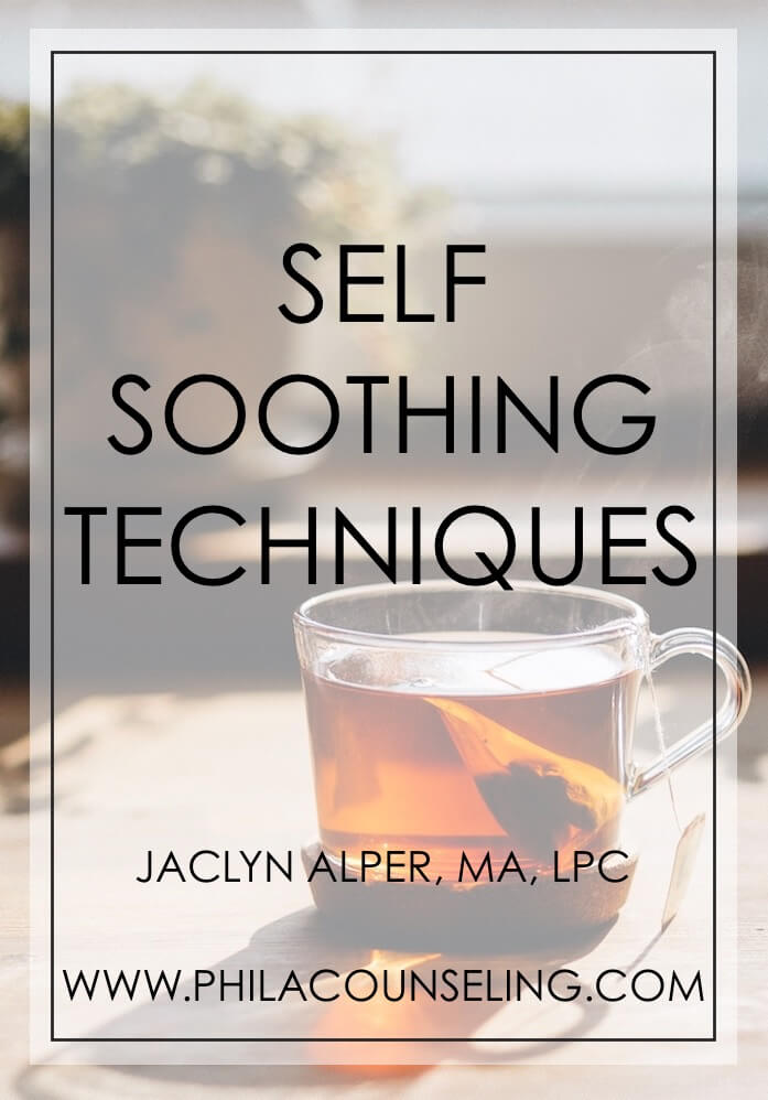 self_soothing_techniques2.jpg