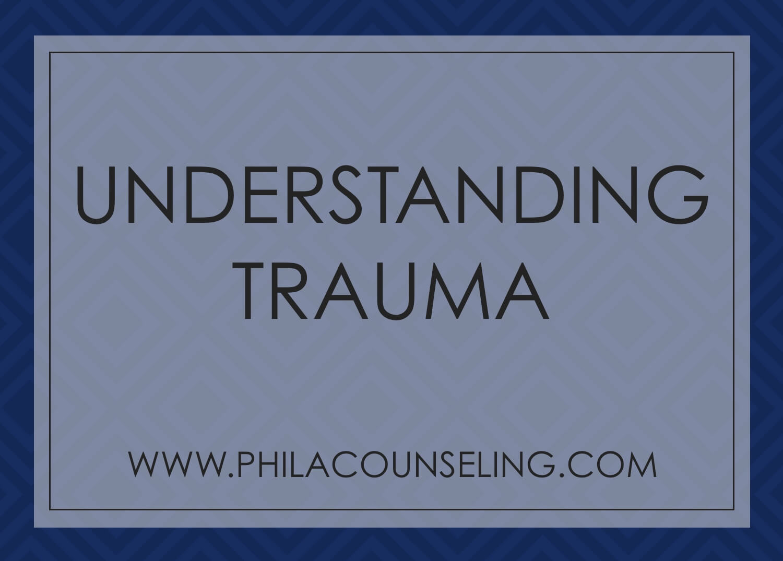 Understanding_Trauma.jpg