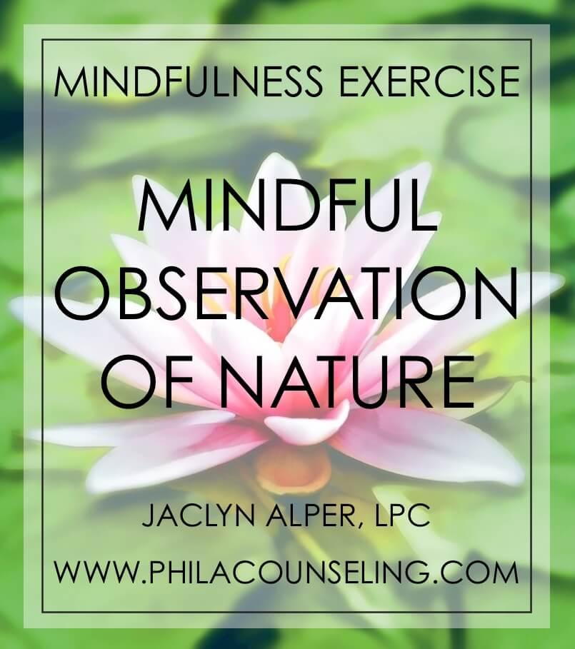 Mindfulness_Cloud_Watching-pinterest.jpg