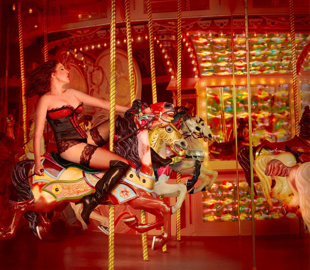 Carasal+Girl+1800px.jpg