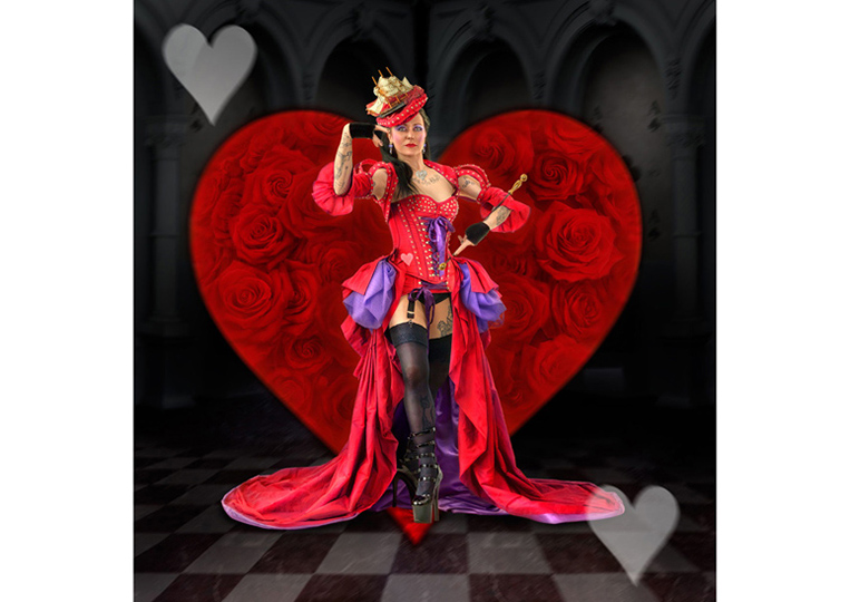 Daniel_Kneebone+Queen of heart web.jpg