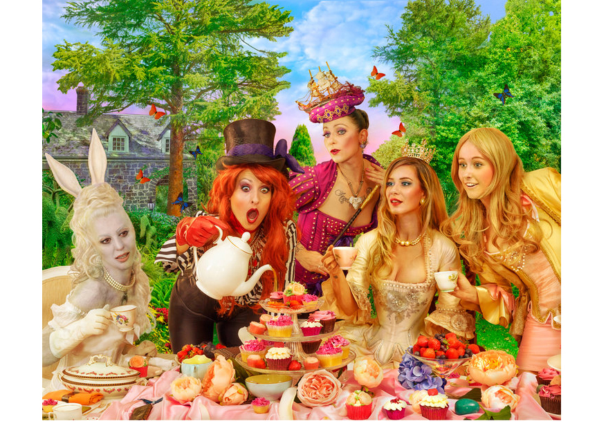 D_Kneebone_Final_Tea_Party_Alice_in_Wonderland.jpg