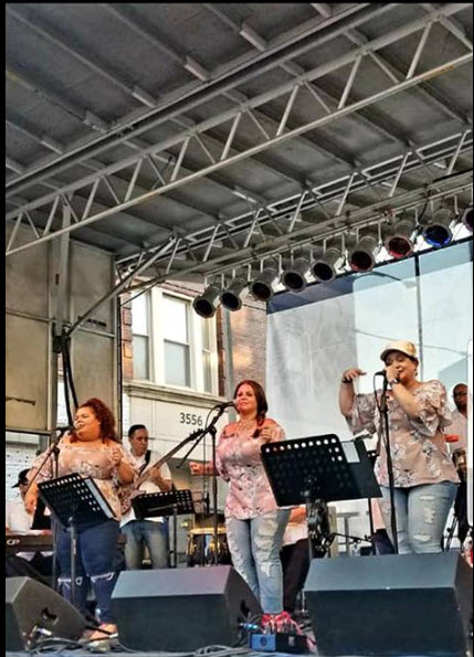 Lakeview Taco Fest 2018 Band 5.jpg