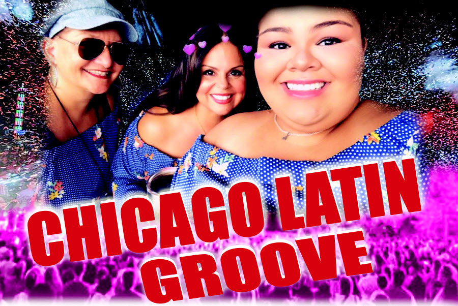 CLG.Front Line Singers.jpg