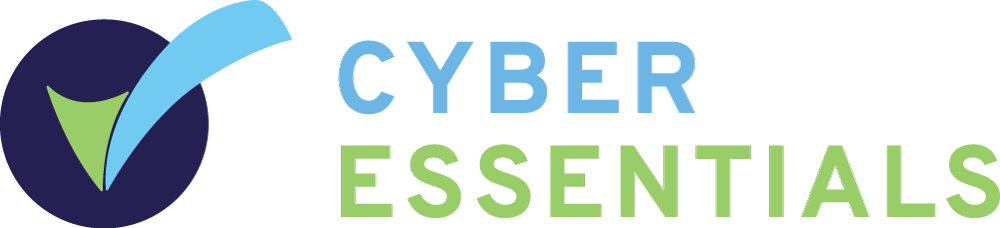 cyber-essentials-logo-hires.png