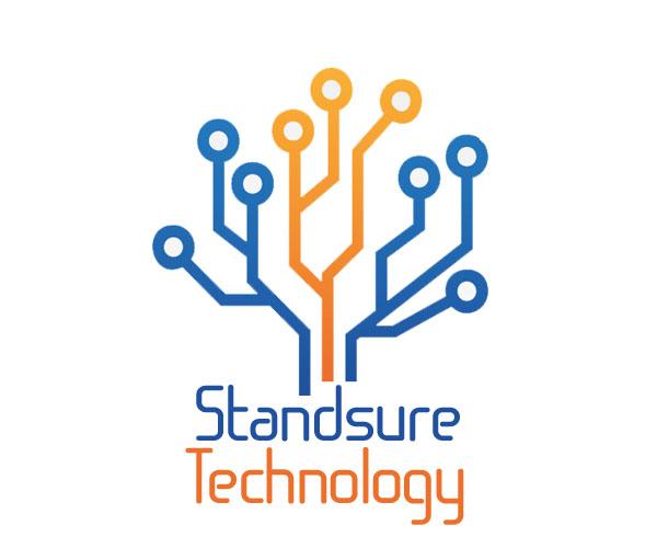 SSTech Logo Final blueorange White Large Background.jpg