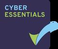 cyber-essentials-badge-large-72dpi.png