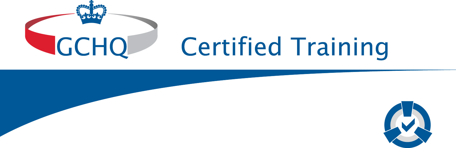 GCHQ_Certified_Training_Logo_Colour_jpg.jpg