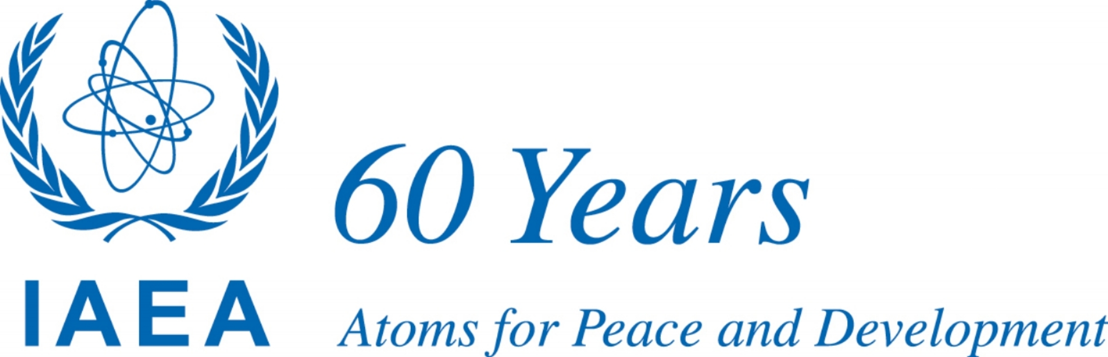 IAEA_60_Years_LOGO_blue.jpg